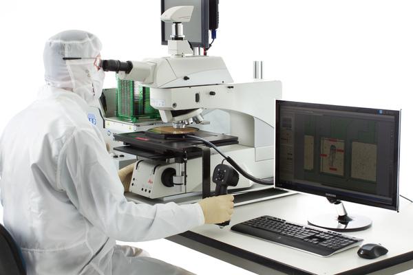 v1020_microscope_wafer_loader